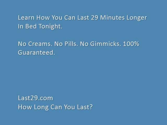 Söpö Brunette Saa Syvää Tunkeutumista Sängyssä