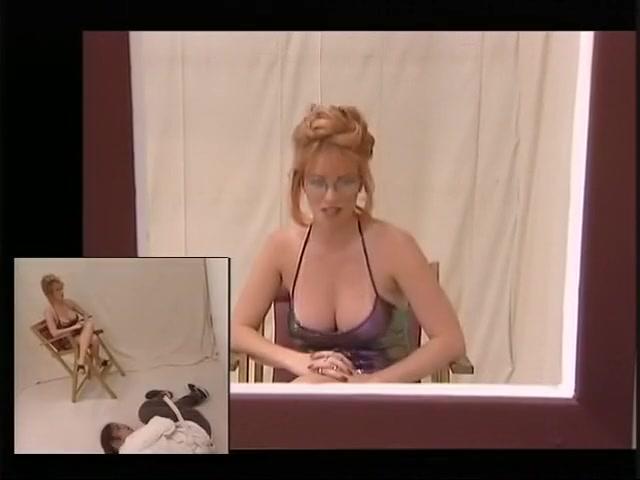 Exotic Pornstar Kylie Ireland In Amazing Cunnilingus, Big Tits Porn Movie