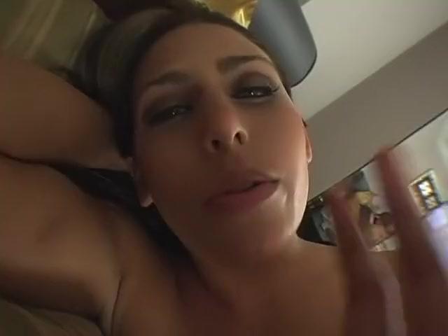 Crazy Pornstar Renna Ryan In Amazing Small Tits, Adult Scene Pov