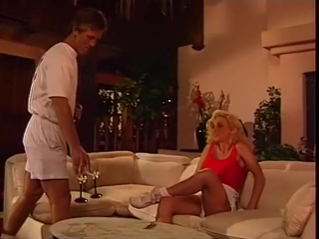 Horny Pornstar Wild Rebecca In Amazing Blowjob, Blonde Movie For Adults