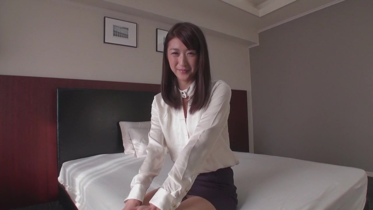 Best Japanese Chicks Ichika Kanhata, Riku Minato, Risa Mizuki In The Hottest Couple, Pov Jav Movie