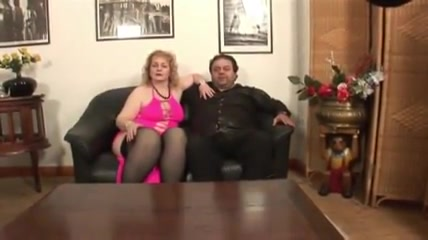 Couple Fucks Him Great Spoiled Her Big Boobs