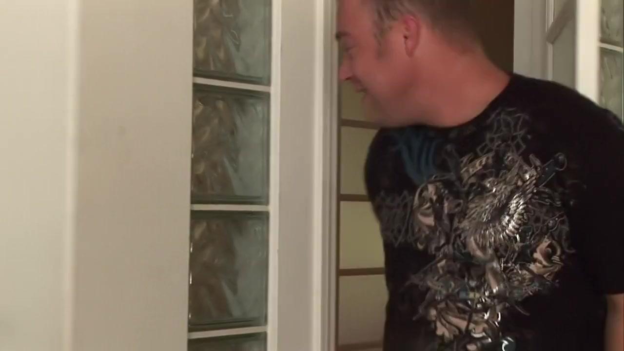 Incredible Pornstar Michelle Brown In Horny Hd, Babysitter Sex Video