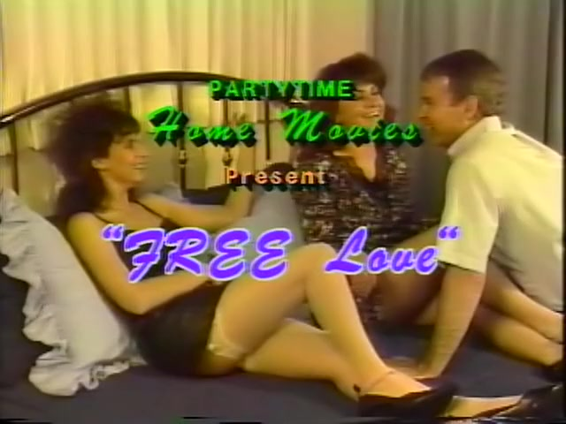 Amazing Pornstars Samantha York And Cathy Collins In Crazy Big Cock, Big Tits Adult Scene