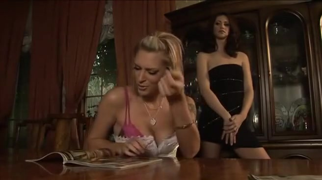 Amazing Pornstars Anna Grinds And Lee Believe In Hottest Big Tits, Adult Strapon Video