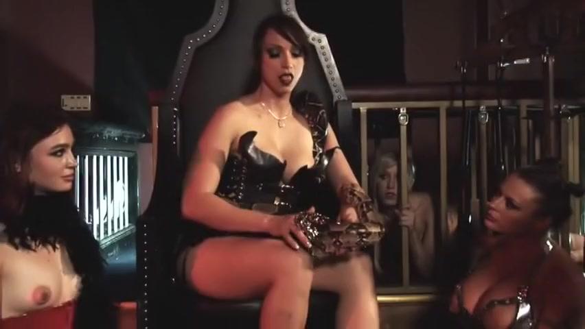 Horny Pornstars Shay Lynn, Jordan Melody And Jodi Taylor In Exotic Bdsm, Adult Clip Tattoos