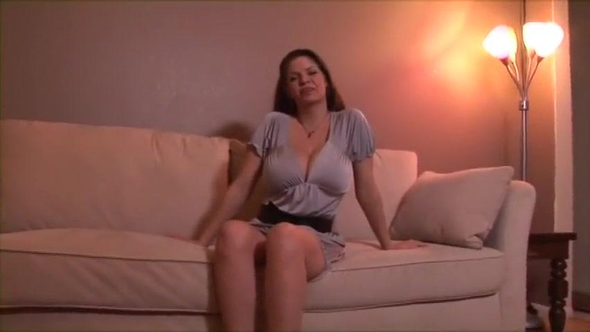 Exotic Pornstar June Summer In Horny Blowjob, Creampie Xxx Movie
