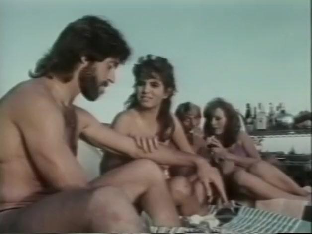 Crazy Pornstar In The Best Vintage, Brunette Xxx Video