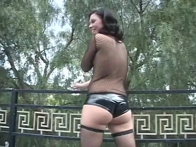 Fabulous Pornstar Ashley Blue In Exotic Anal, Xxx Clip Gaping
