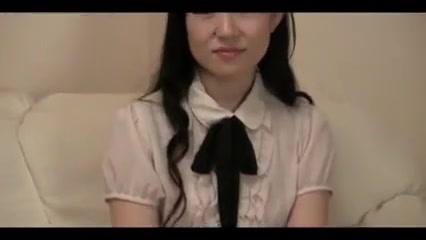 37-Year-Old Hairy Shino Terada Is Creamed