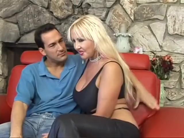 Fabulous Pornstar Claire Lafemmedc In Big Boobs, Blowjob Sex Video