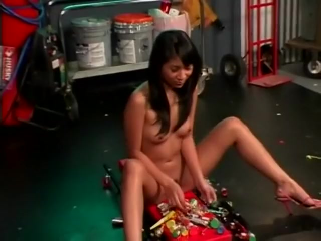Fabulous Porn Star Nymi Marcela In Horny Cunnilingus, Cumshot Adult Movie