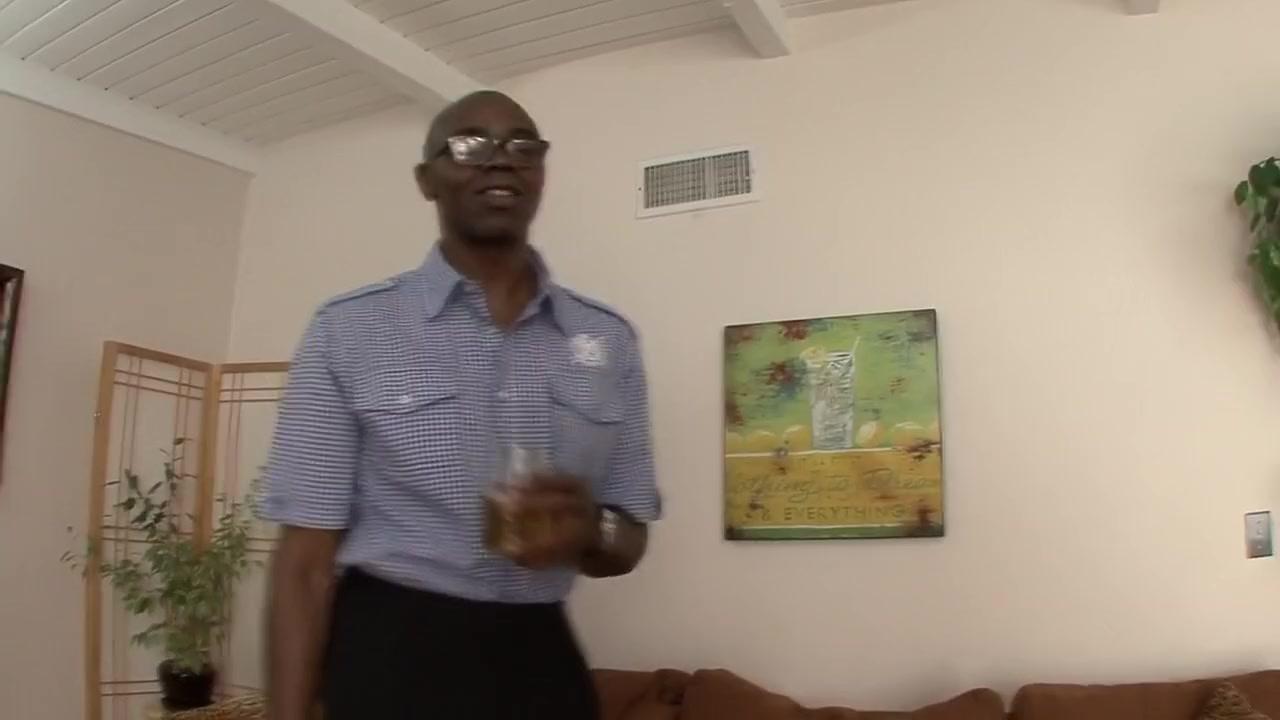 Amazing Pornstar Jacky Joy In The Face Amazing, Cumshots Xxx Video