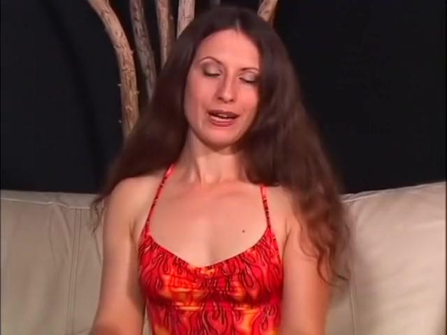 Horny Pornstar Lena Ramon In The Best Hairy, Fetish Porn Movie