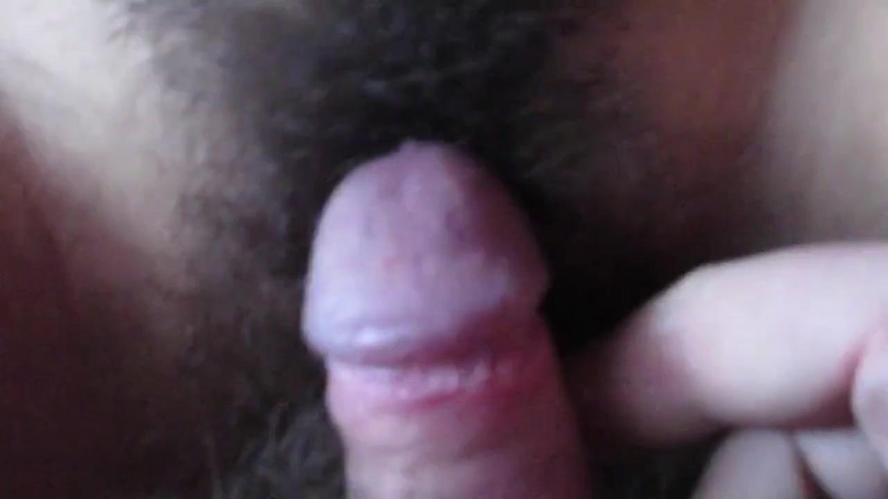 Hairy Pussy Full Reika