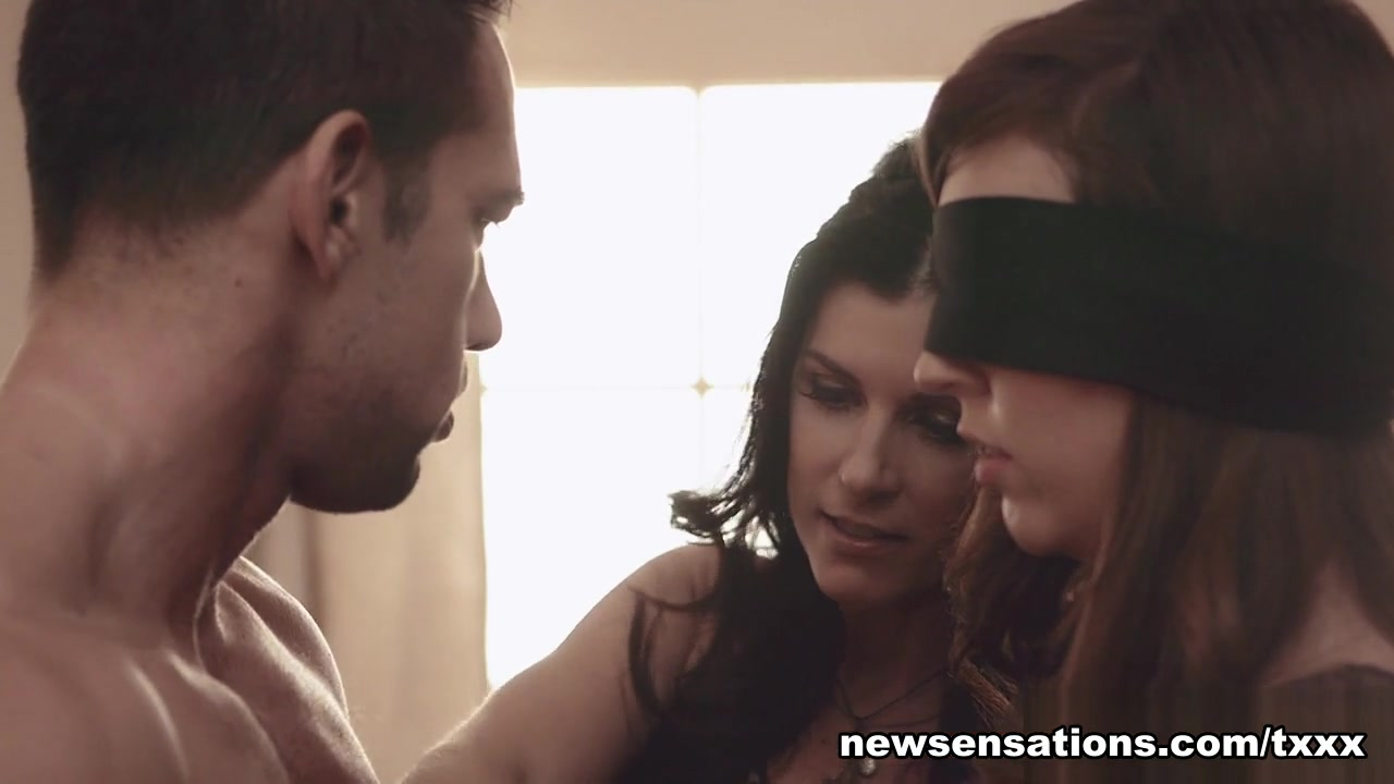 Indian Summer - Sexual Liberation Of Anna Lee - Newsensations