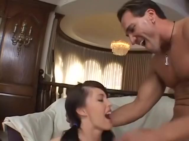 Best Pornstar Jenna Presley In Horny Cumshot, Facial Adult Scene