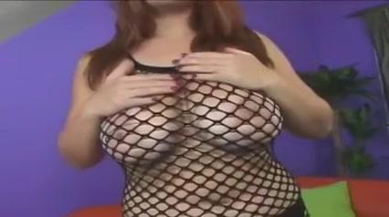 Busty Babe Handjob I Titjob Cum Boobs