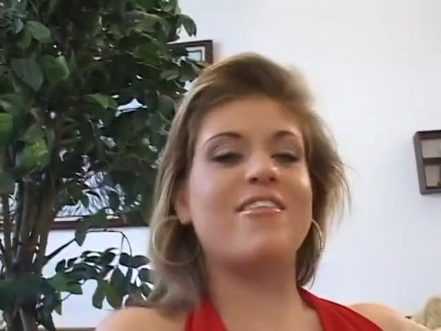 Hot Pornstar Tyla Wynn In Crazy Pov, Blonde Scene Xxx