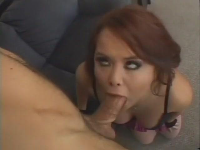 Best Porn Star Kaci Star In Hottest Cumshots, Brunette Porn Scene