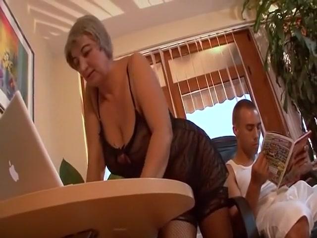 Exotic Pornstar In Hottest Cumshots, Fetish Sexfilm