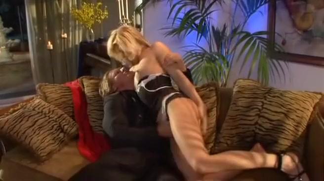 Horny Pornstar Katarina Kat In Small Crazy Boobs, Scene Cunnilingus Xxx