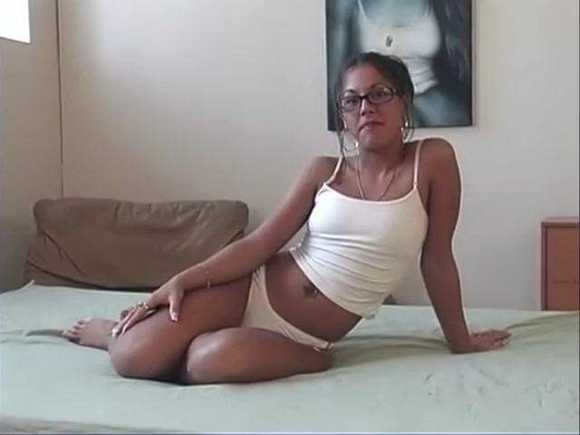 Amazing Daisy Fox Porn Stars And Bianka Juice In Crazy Cumshots, Blowjob Porn Scene