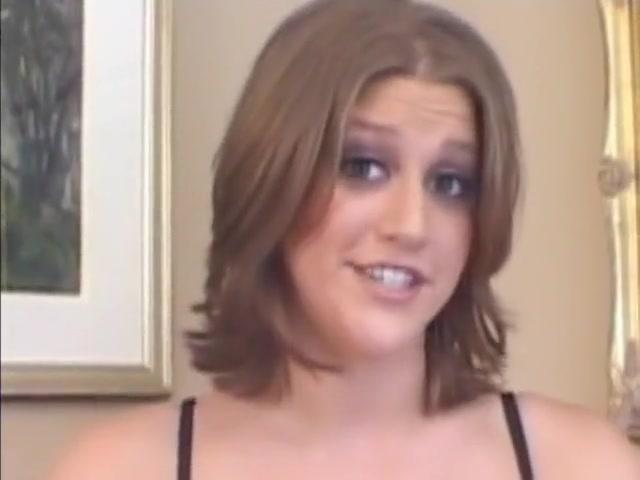 Pornstar Crazy Eve Lawrence In Exotic Brunette, Big Tits Porn Movie