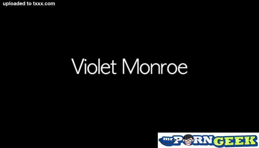 Violet Monroe Beat