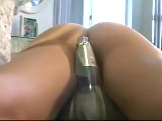 Hot Bodied Babysitter Gets A Good Hard Fuck!