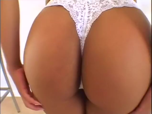 Horny Pornstar Sabrina Star In The Hottest Big Butt, Swallow Xxx Video