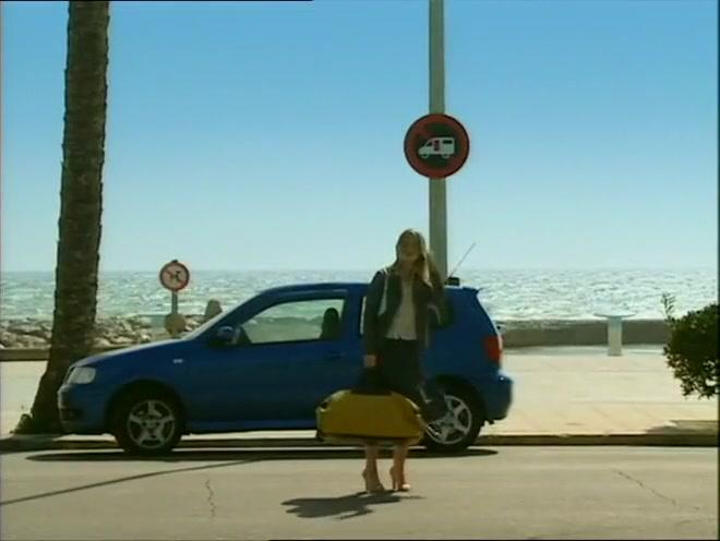 Fantastische Pornosterren Nikki Zon En Sandra Russo In Heetste Pijpbeurt, Gapende Sexfilm