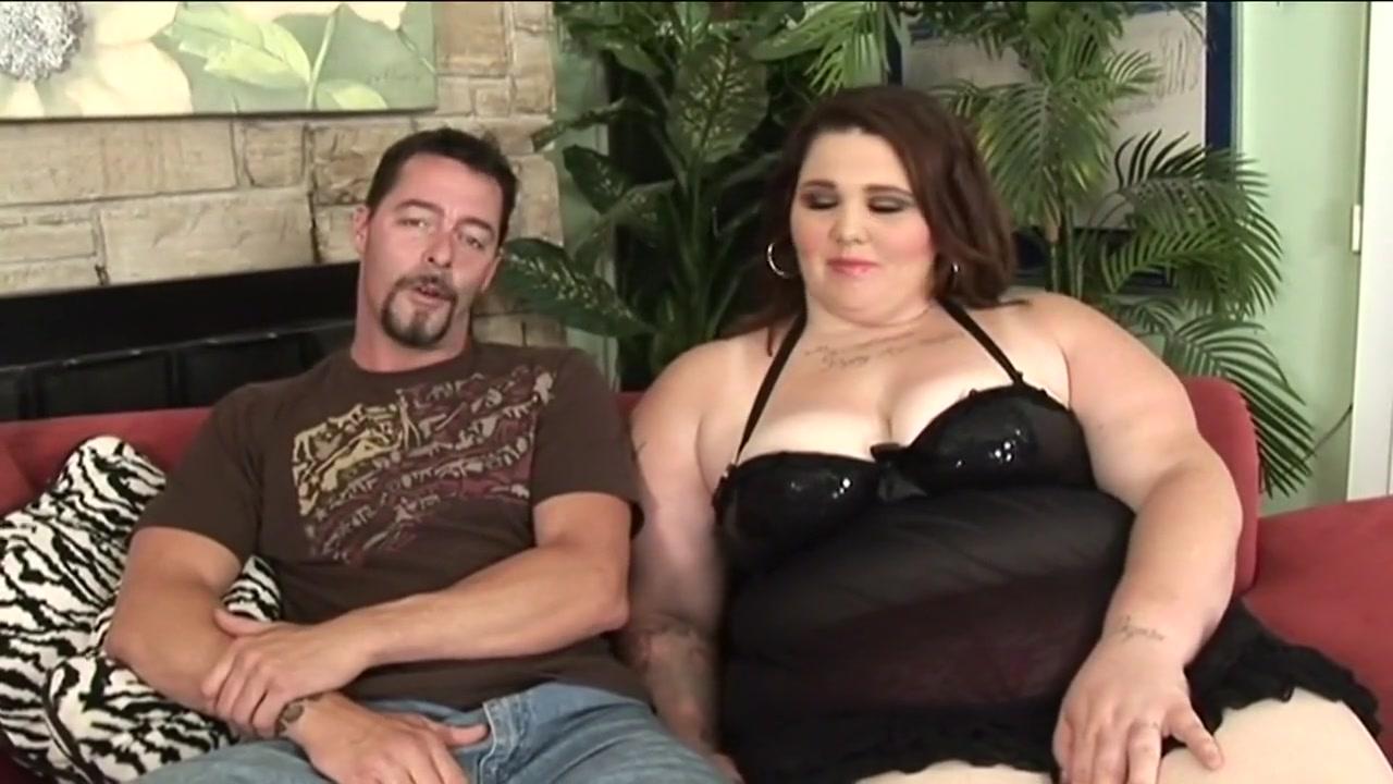 Amazing Pornstar Angie Luv В Кращих Cumshots, Великий Приклад Фільму Xxx
