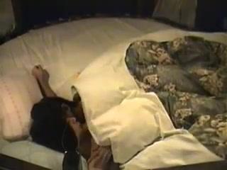 Japanese Video 39 07