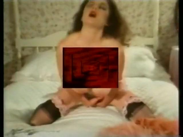 Horny Pornstars Ava Lustra A Sana Fey V Neuveriteľnej Lesbičke, Cunnilingus Dospelý Klip
