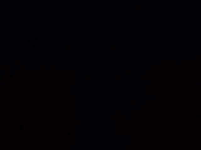 Неймовірний Порнозірка Bobbi Eden У Казковому Великому Прикладі, Лицьовий Фільм Xxx
