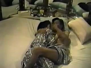 Japanese Video 26 53
