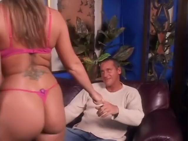 Utrolig Pornstar Blomst Tucci I Hotteste Sprøyting, Anal Xxx Film