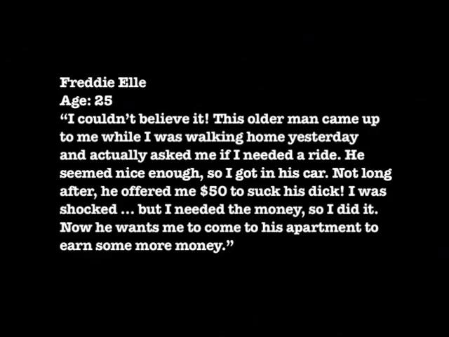 Eksotisk Pornostjerne Freddie Elle I Fantastiske Amatørblonde Xxx Scene