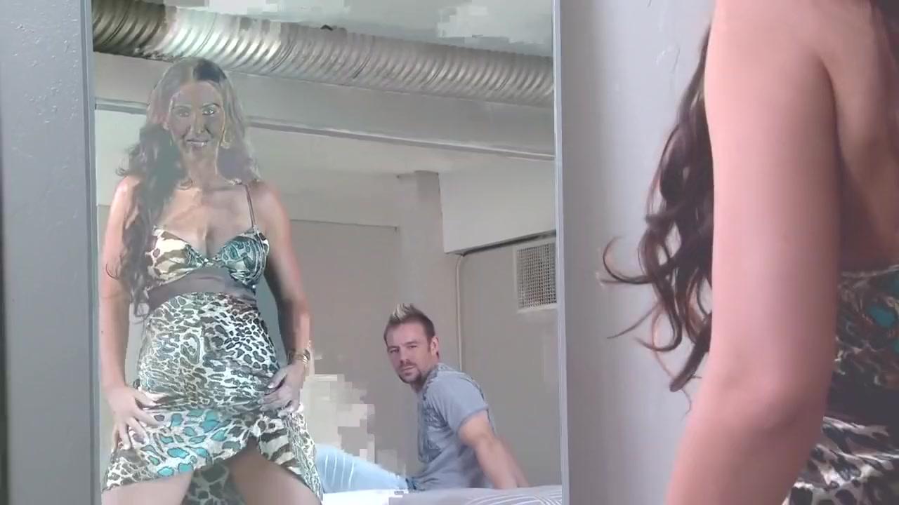 Best Pornstar Lisa Spark In Amazing Rimming, Cumshots Xxx Video