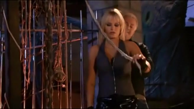 Crazy Brooke Pornstar Beautiful In Fabulous Cunnilingus, Cumshots Sex Clip