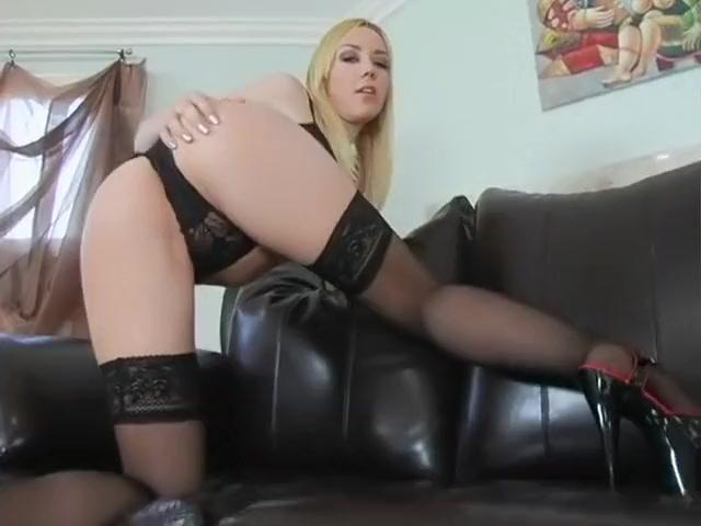 Uimitoare Pornstar Annette Schwartz În Blondă Incredibilă, Clipind Pornografie