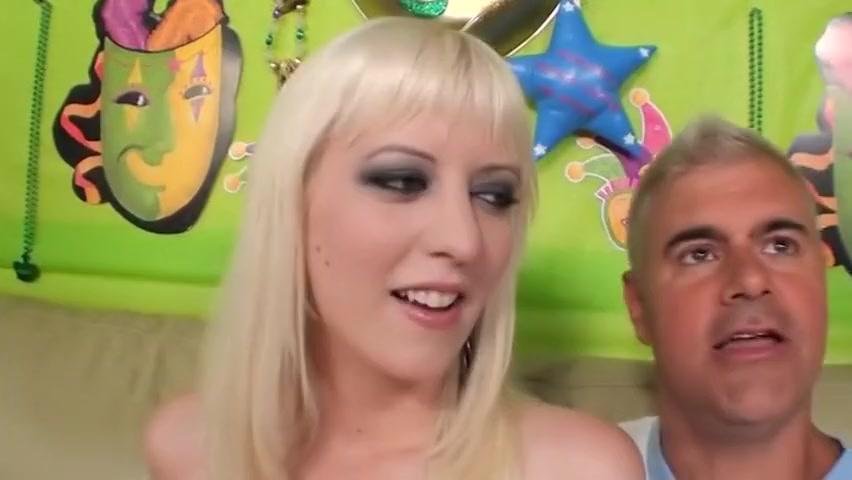 Hihetetlen Pornstar Taylor Kross Egzotikus Vörös Hajú, Kis Tits Xxx Film