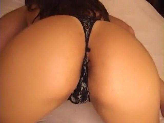 Fabulos Pornstar În Cunnilingus Nebun, Cumshots Xxx Scena