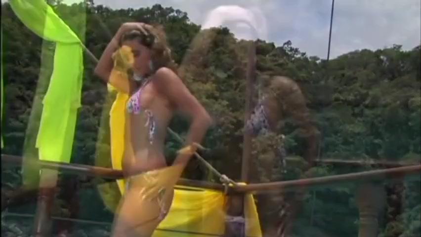 Csodálatos Pornósztár A Legjobb Strandon, Arc Szex Film
