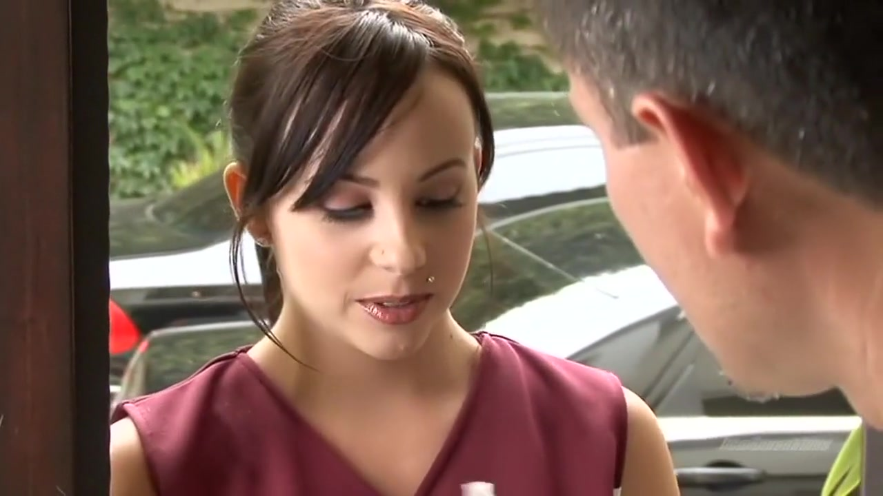 Fabulous Pornstar Lindy Lane In Exotic Cumshots, Cheerleader Adult Video