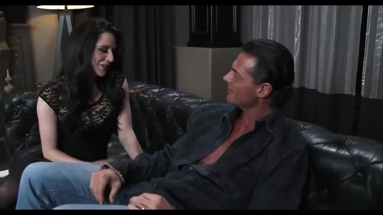 Amazing Masturbation, Natural Tits Xxx Clip