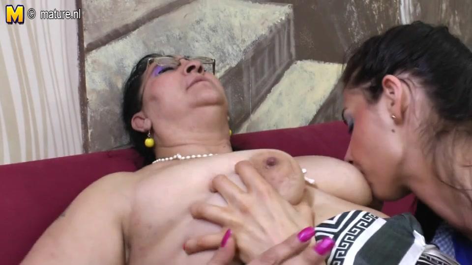 Fetish orgasm control fail