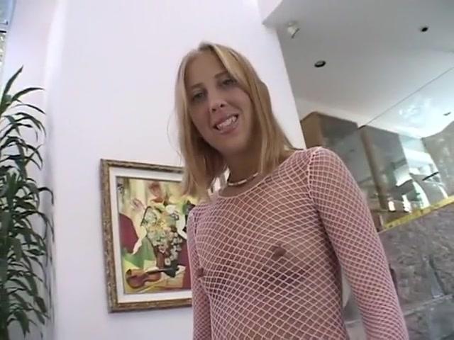 Hottest Pornstar Krystal Lynn Beautiful In Incredible Cunnilingus, Blowjob Xxx Video
