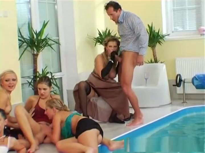 Fabulous Porn Stars Francesca Felucci, Tarra White And Valentine Rush In Crazy Facial, Redhead Sex Video